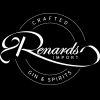 Renards Import Logo