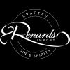 Renards Import Logo